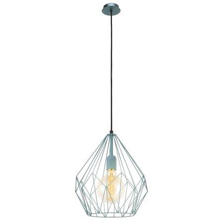 luminaire suspendu design vintage 49257. Black Bedroom Furniture Sets. Home Design Ideas