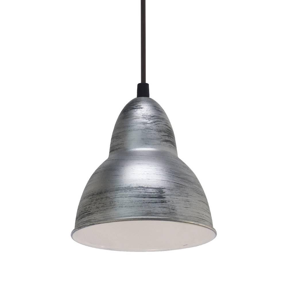 Eglo luminaire design vintage 49236 suspendu for Luminaire exterieur retro