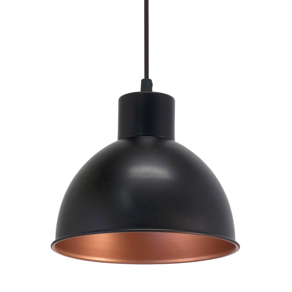 Eglo vintage design 49238 suspended luminaire for Luminaire suspension