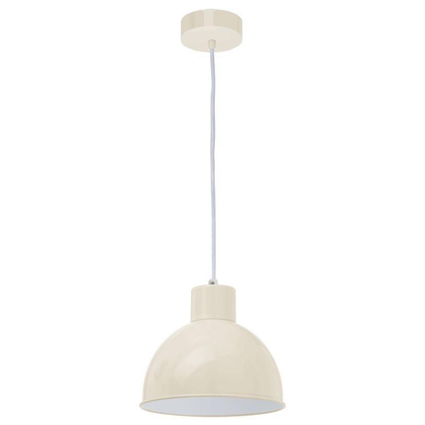 eglo luminaire design vintage 49239 suspendu. Black Bedroom Furniture Sets. Home Design Ideas