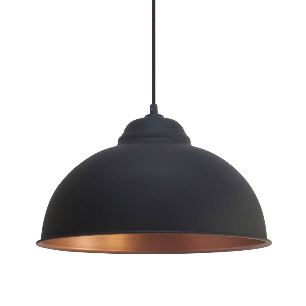 eglo luminaire design vintage 49247 suspendu. Black Bedroom Furniture Sets. Home Design Ideas
