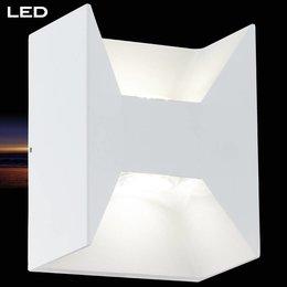 EGLO MORINO 93 318 LED wall light outside
