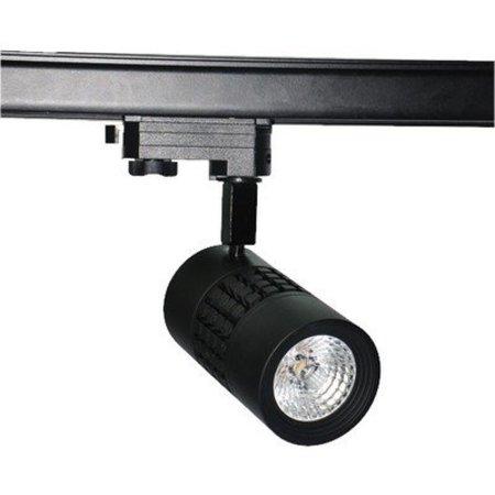 TECO Professional 25W LED Rail spot warmwit