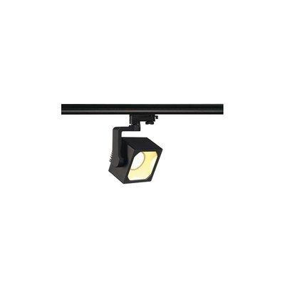 EURO CUBE DLMI 15W LED Spot