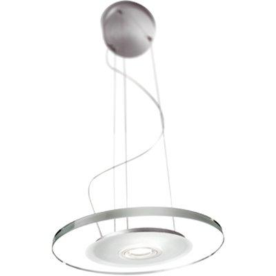 Philips Design Hanglamp Ledino Alphar 690504816