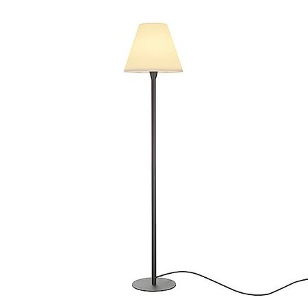 Adegan Anthracite Outdoor Floor Lamp 228 965