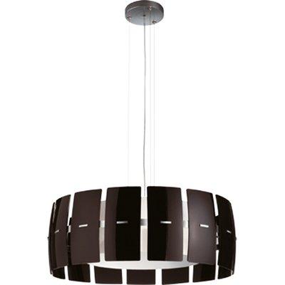 Philips Lirio Portio LED hanglamp 4025232LI