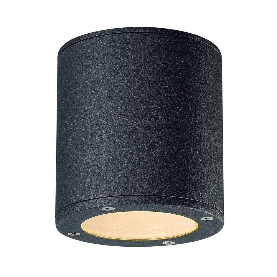 Sitra Ceiling plafondlamp voor buiten / badkamer - perfectlights.be