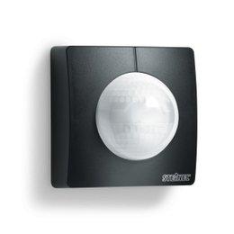 Steinel Pir detector IS3180-ZW