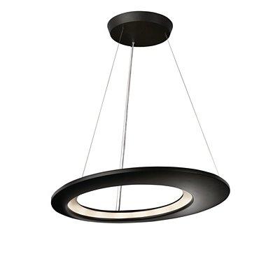 Philips Lirio Ecliptic LED pendelarmatuur 4075593LI