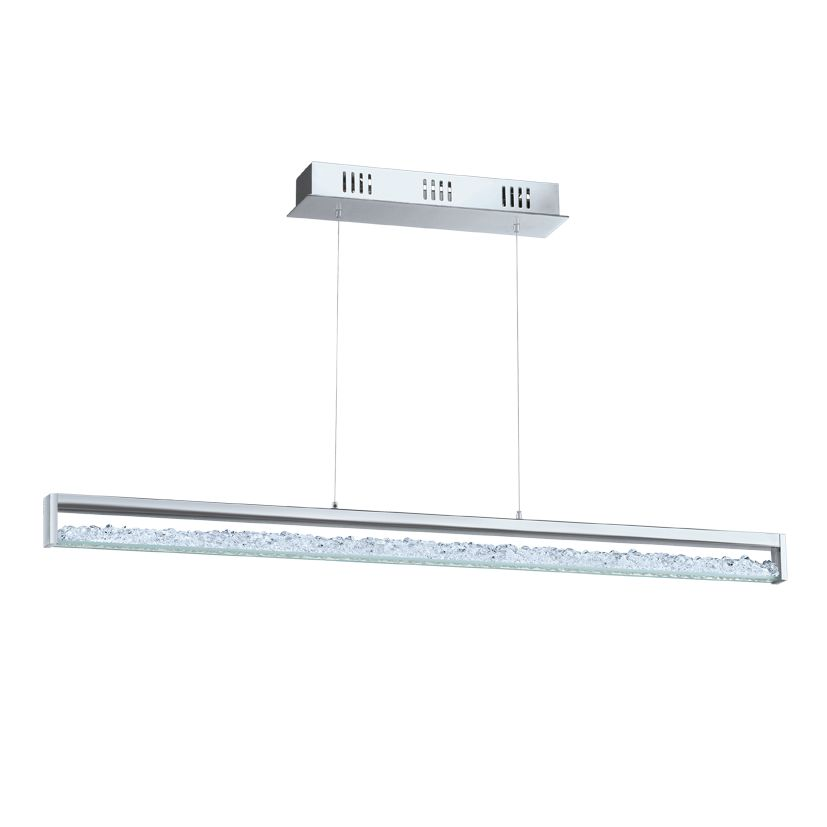 Eglo design led pendant luminaire cardito 90929 for Luminaire design