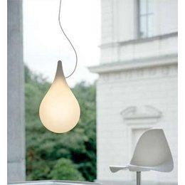 NEXT Drop_2 petite lampe LED 1017-21-0301