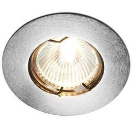 PSM Lighting OUTDOOR LED Downlight 302V.230V.5