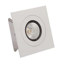 PSM Lighting LED recessed spot fixed NOVA 555.10012.14.ww