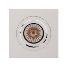 PSM Lighting Spot encastrable LED réglables 555.10013.14.ww NOVA