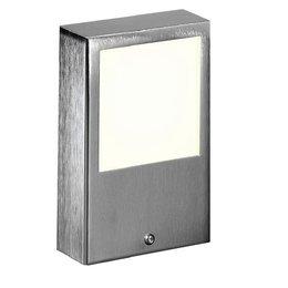 PSM Lighting LED Jardin pôle Toledo T303.150S.37
