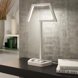 Design LED tafellamp Linea