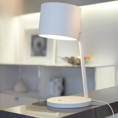 Design LED table lamp HIVE MY293