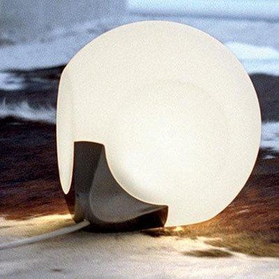 NEXT Molecular_Light easy LED Table Lamp 1025-41-0101