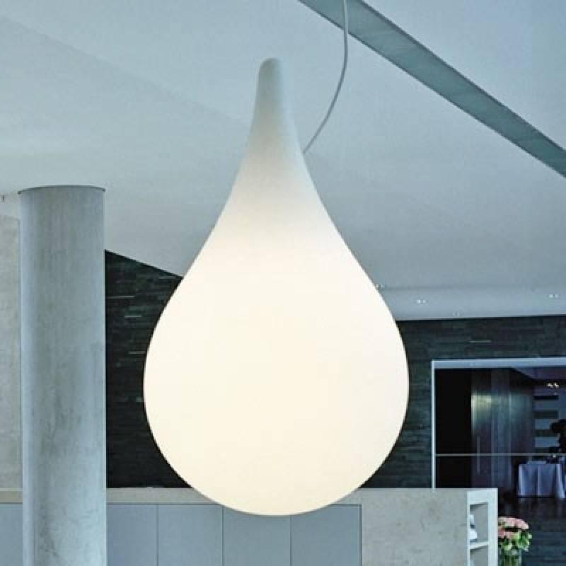 Next Drop 2 Led Lamp 1017 20 0301
