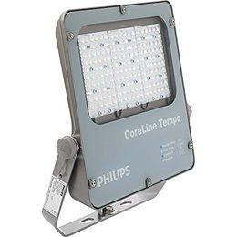Philips Coreline Tempo LED schijnwerper BVP120 LED40 29585500