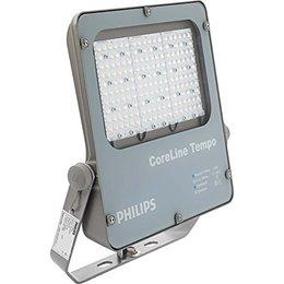 Philips Core Line Tempo LED floodlight BVP120 LED120 - 29.5879 million