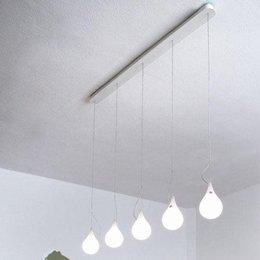NEXT Xs DROP_2 5 Lampe LED poumon 1017-29-0201