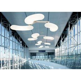 NEXT BLADE Design Hanglamp 1037-00-4001