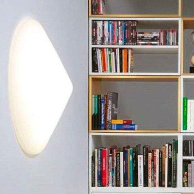 NEXT CAO MAO 70 Design wand/plafondlamp 1035-20-0101