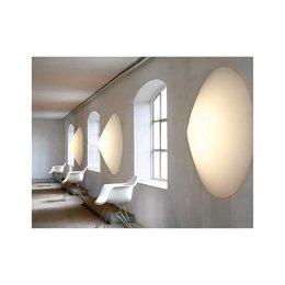 NEXT CAO MAO 120 Lampe design mur / plafond 1035-21-0101