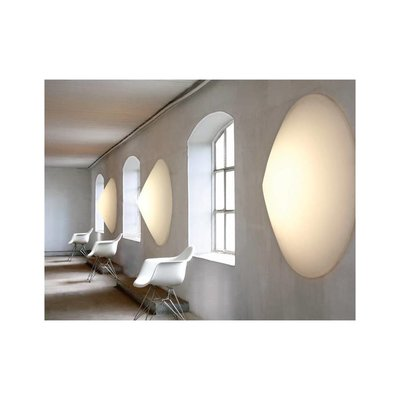 NEXT CAO MAO 120 Design wall / ceiling lamp 1035-21-0101