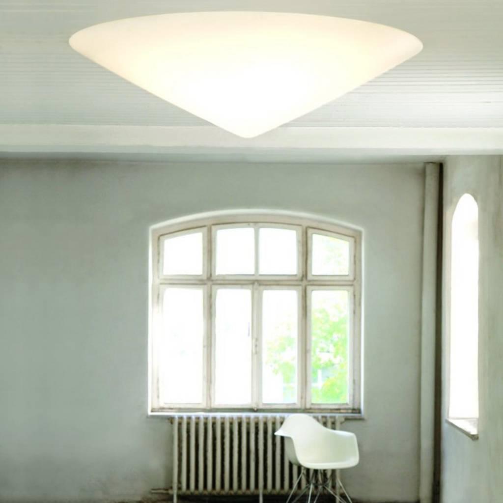 next cao mao 120 lampe design mur plafond 1035 21 0101. Black Bedroom Furniture Sets. Home Design Ideas