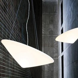 NEXT CAO MAO 120 Design pendant lamp 1035-11-0101