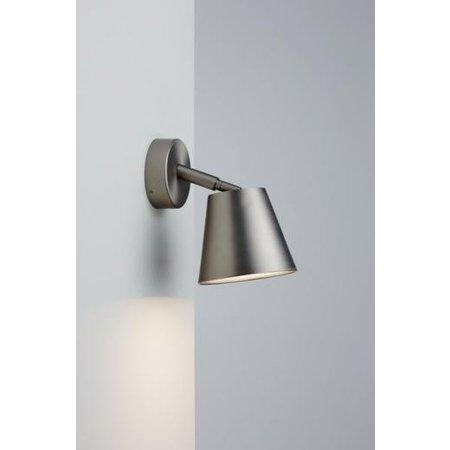PHILIPS Ledino TEQNO LED Wandspot - perfectlights.be