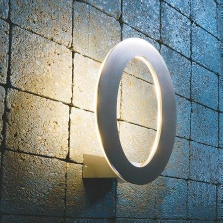 Deko-Light LED Outdoor Wall-mounted 341 094