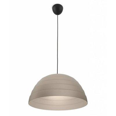 Philips LED Hanglamp myLiving Var 408958716