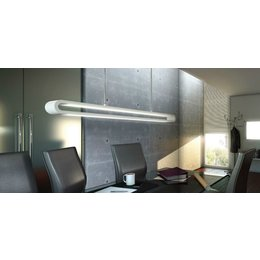 EGLO PERILLO conception LED luminaire suspendu 93 968