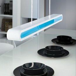 EGLO PERILLO design LED pendelarmatuur 93006