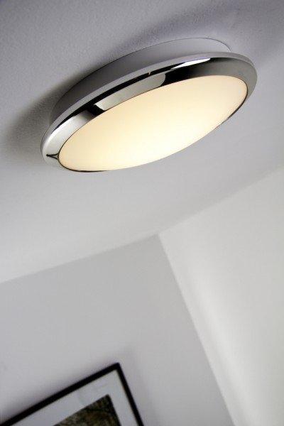 Philips Led Ceiling Light Denim Myliving 309401116