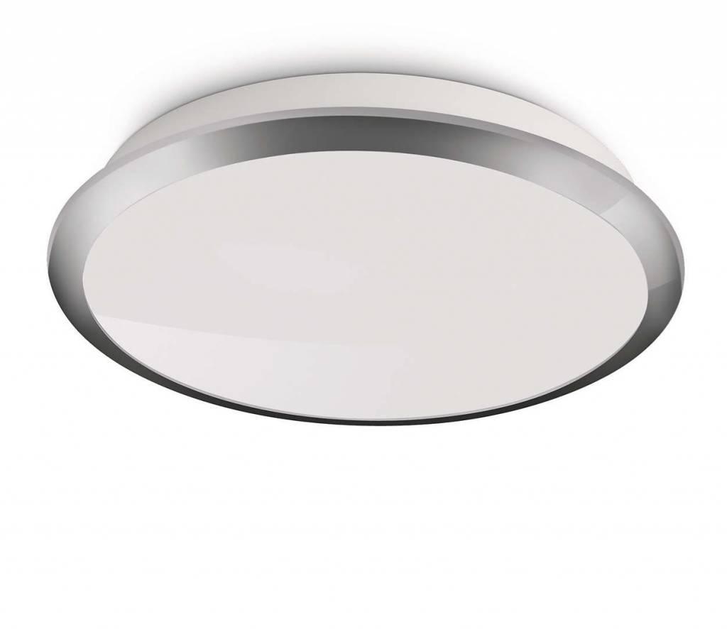 Philips Plafond de LED Denim myLiving 309401116
