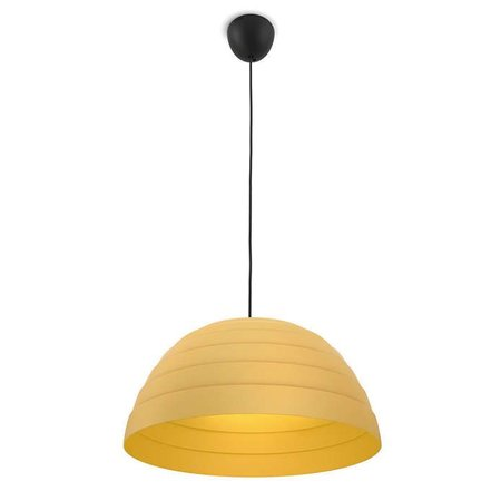 Philips LED Hanglamp myLiving Var 408955316