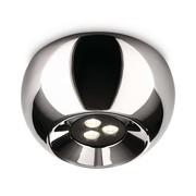 Philips LED Ceiling light Ledino Nio 316101116