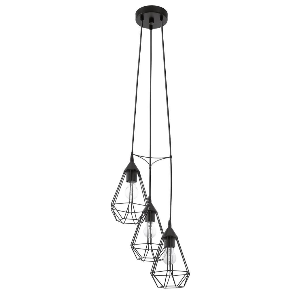 eglo luminaire suspendu rustic tarbes 94 191. Black Bedroom Furniture Sets. Home Design Ideas
