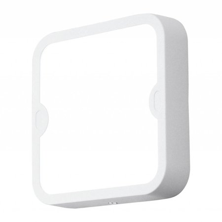 EGLO LED Wall lamp Alfena-s 95081 white IP44