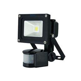 LEDINO Ledisis LED schijnwerper 10W met IR sensor
