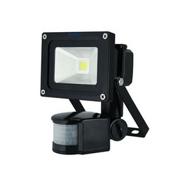 LEDINO Ledisis LED schijnwerper 20W met IR sensor - Copy
