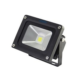 LEDINO Ledisis LED schijnwerper 20W