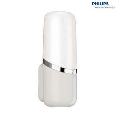 philips led ceiling light mybathroom baume 320533116. Black Bedroom Furniture Sets. Home Design Ideas