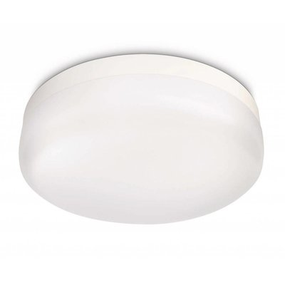 Philips LED Plafondlamp myBathroom Baume 320533116