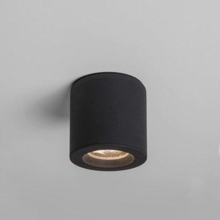 Astro LED ceiling spotlight KOS 7495 IP65